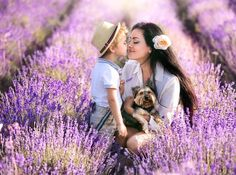 "Gefällt 162 Mal, 9 Kommentare - PHOTOGRAPHER RUBTSOVA KRISTINA (@rubtsovachristina) auf Instagram: ""О, эти прекрасные лавандовые поля Модель @batkova_elena #крым #лавандовыеполя #best_photo_kids…"""
