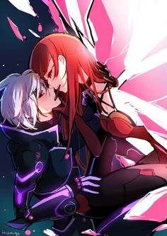 Add & Elesis_Elsword