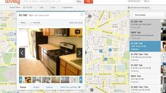 Lovely Collects Apartment Listings, Organizes Them, Drops Them On a Google Map (also includes a link to padmapper)