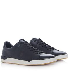 hugo boss shoes hk express basketball tips