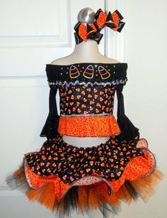 Toddler Pageant Dresses, Glitz Pageant Dresses, Pagent Dresses, Pageant Wear, Toddler Dress, Little Girl Fashion, Little Girl Dresses, Dance Outfits, Girl Outfits