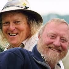Image result for phil harding