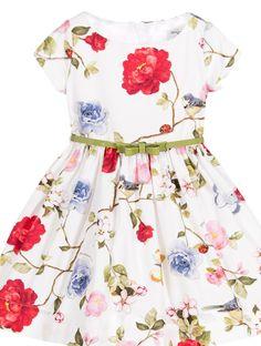 0816656cbf4e 11 Best Monnalisa fashion 2017 images