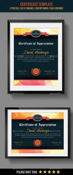 Education world certificate of appreciation award template multipurpose certificates template certificate designcertificate templatescover letterscv yadclub Choice Image