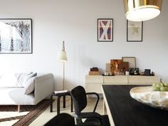 recent_spaces_pied_a_terre_07.jpg