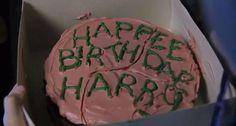 Happ Birthday, Harry!!