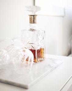 """HEINI MUURONEN sanoo Instagramissa: """"Mom's auction finds part 2 ⠀⠀⠀⠀⠀⠀⠀⠀⠀⠀⠀⠀ Kun konjakki, Ilkka ja Ilkan tuleva anoppi laitetaan samaan lauseeseen siitä saadaan yksi hauska…"""" Perfume Bottles, Auction, Canning, Instagram, Perfume Bottle, Home Canning, Conservation"""