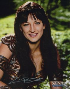 Xena Stuntwoman Zoe Bell, she was also Uma Thurman's stunt double in Kill Bill Zoe Bell, Big And Beautiful, Beautiful Women, Stunt Woman, Action Movie Stars, Girls Be Like, Bad Girls, Xena Warrior Princess, Lucy Lawless