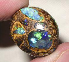koroit opal | Koroit Opal Cabs