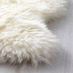 How to Clean Sheepskin Rug Ikea. How to Clean Sheepskin Rug Ikea. How to Clean A Sheepskin Rug