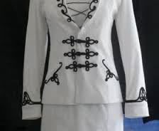 """Képtalálat a következőre: """"díszmagyar női ruha"""" Long Sleeve, Sleeves, Mens Tops, T Shirt, Fashion, Supreme T Shirt, Moda, Tee Shirt, Long Dress Patterns"""