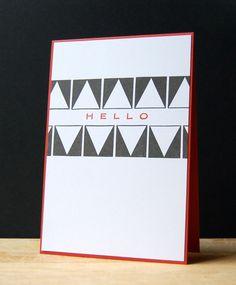 http://2.bp.blogspot.com/-4TnBbDiLFLU/UPDGXMpy4jI/AAAAAAAAHds/I3ytB-3LRZU/s1600/Triangle+Hello.JPG