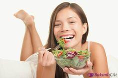 Kalp Sağlığı İçin Akdeniz Diyeti #diyet #diet #zayıflama #kiloverme #weakening