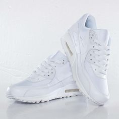 nike air max essential vita