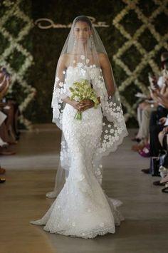 Avem cele mai creative idei pentru nunta ta!: #884