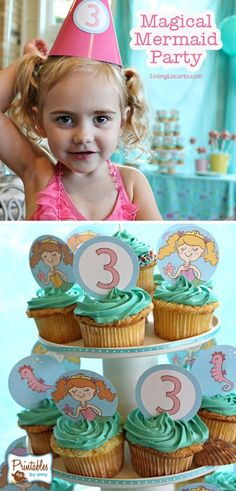06f92cfa44 Delightful 3 year old birthday party food ideas Illustrations