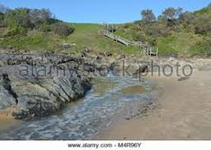Image result for sawtell rock pool Rock Pools, Water, Outdoor, Image, Natural Pools, Gripe Water, Outdoors, Outdoor Games, Aqua