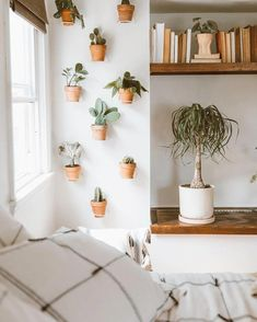 Room Ideas Bedroom, Bedroom Decor, White Room Decor, Bedroom Rustic, Design Bedroom, Decoration Inspiration, Home Ideas Decoration, Decorations, Boho Room
