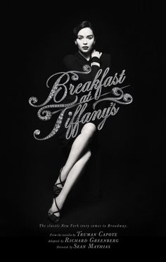 Breakfast at Tiffany's with Emilia Clark by Jason Bell by House Of Retouching , via Behance