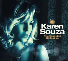 Wicked Game, a song by Karen Souza on Spotify