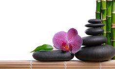 Feng Shui: 9 Basic Cures   Care2 Healthy Living