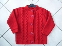 Baby Vest, Baby Boy, Baby Knitting Patterns, Sewing For Kids, Crochet, Doll Clothes, Men Sweater, Children, Sweaters