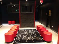 """Montreal's Biggest """"Escape Game"""" Is Now Open On Ontario Street 