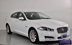 La Jaguar XF è una berlina di lusso dalla linea elegante e sportiva, con degli interni composti da materiali pregiati. Disponibile presso la nostra SEDE a GHEDI (BRESCIA) in VIA ARTIGIANALE 74/76, un esemplare PRONTA CONSEGNA in allestimento: 2.2 D 200 CV Business Edition. Per vedere tutto il servizio fotografico dedicato collegatevi sul nostro sito mentre. Audi, Bmw, Mercedes Benz, Automobile, Ford, Vehicles, Elegant, Car, Motor Car