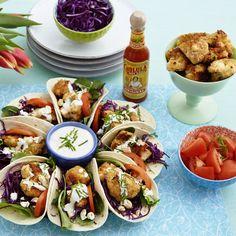Simply Recipes, Fajitas, Enchiladas, Wok, Hot Dogs, Foodies, Food Photography, Food Porn, Pizza