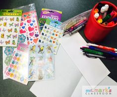 Mission project: Write and mail cards to widows or an elderly couple in your church or community. #MissionProject #LovingTheElderly #KidMin #MrMarksClassroom Mission Projects, Elderly Couples, Classroom, Messages, Ministry, Families, Cards, Community, Class Room