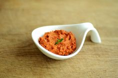 Rezept Pesto Rosso