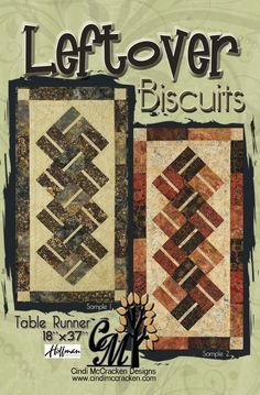Leftover Biscuits – cindimccracken
