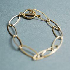 BLISS - i heart monday.>> Nalu bracelet by ke aloha