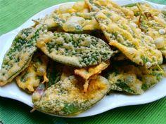 La Pavona sul Sofa', un piccolo ristorante: Ultima chiamata per i trucchi di Rosita