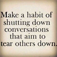 37 awesome quotes on how to deal with negative people. All of these quotes are hand picked by me and I can promise you will love them. Quotable Quotes, Wisdom Quotes, True Quotes, Great Quotes, Words Quotes, Quotes To Live By, Motivational Quotes, Inspirational Quotes, Sayings