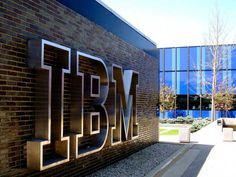 A Blockchain ecosystem: IBM has just created one