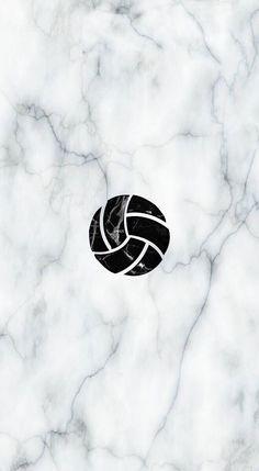 45 Ideas For Sport Wallpaper Iphone Volleyball Volleyball Tumblr, Volleyball Chants, Volleyball Drawing, Volleyball Images, Volleyball Workouts, Volleyball Quotes, Volleyball Players, Volleyball Motivation, Mizuno Volleyball