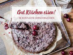Beitragsbild-Roundup-Kirschkuchen_FZ