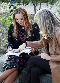 Interview with the writer Isabel Machado   29th of November   Castelo de São Jorge, Lisbon. Photo Credits Paula Bollinger