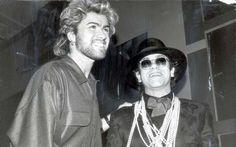 Ranked list: George Michael's top 10 songs