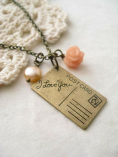 Hey, I found this really awesome Etsy listing at http://www.etsy.com/listing/52176189/sending-my-love-to-you