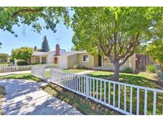 $1,100,000  1789 Hampton Avenue, Redwood City  #Homeforsale  #RedwoodCity #RealEstate