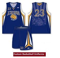 87e8cd83f35 11 Best Custom Basketball Uniforms images