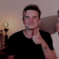 jack maynard imagine | Tumblr