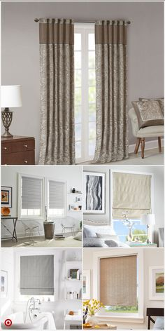 Shop Target for panel window shade you will love at great low prices. Free shipping on orders of $35+ or free same-day pick-up in store.