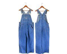 ba4da051177 Plus Size Overalls XL Overalls Women Denim Overall Women Overall Blue Jean  Overalls Denim Bib Overalls Womens Bib Overall Dungaree Salopette