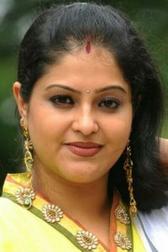 Discover thousands of images about Beautiful Girl Indian, Most Beautiful Indian Actress, Beautiful Girl Image, Beautiful Actresses, Actress Without Makeup, Indian Actress Hot Pics, Actress Photos, Glamorous Makeup, Cute Beauty