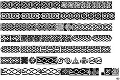 Information about the font Celtic Knots BA and where to buy it. Celtic Band Tattoo, Online Fonts, Book Of Kells, Vikings, Celtic Knots, Carving, Tattoos, Pattern, Google Search