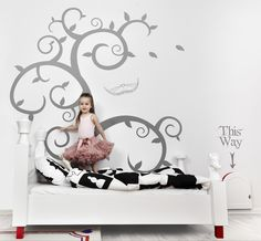 LET'S PLAY CHESS BED & THE MAGIC DOOR from the Alice Collection by BARSTE DESIGN. Luxury kid's design, custom-made furniture, limited edition inspired by the fairy tale of Alice in Wonderland. Real chess figures beautifully carved in wood to guard your child! Order it now and let your home be an Instagram hit! www.barste.com Custom Made Furniture, Kids Furniture, Girls World, Your Child, Architecture Design, Fairy Tales, Wonderland, Interior Design, Luxury