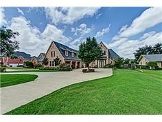 Take a look at this great home in Meadow Hill Estates!